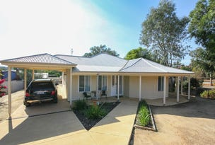48 Stirling Terrace, Toodyay, WA 6566