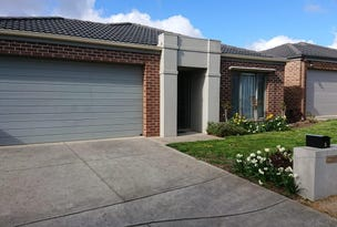 3 Calloway Close, Miners Rest, Vic 3352