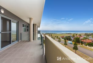 406/1 Mawson Close, Caves Beach, NSW 2281