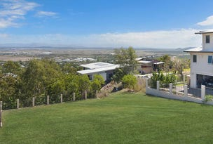 22 Stirling Drive, Castle Hill, Qld 4810