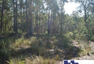 Lot 250, Bayridge Estate, Batemans Bay, NSW 2536