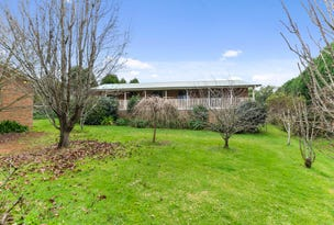 29B May Street, Robertson, NSW 2577
