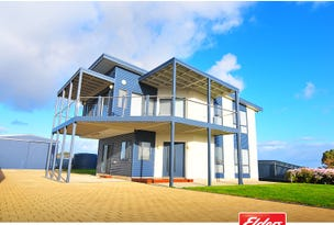 205 Marine Parade, Kingston Se, SA 5275