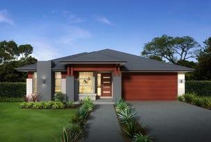 104 Corymbia Street, Croudace Bay, NSW 2280