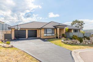 2 Kimberley Place, Macquarie Hills, NSW 2285