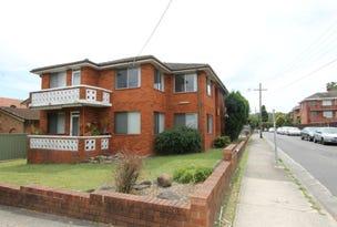 4/80 Ernest Street, Lakemba, NSW 2195