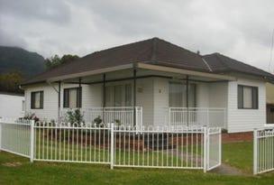 2 Eastern Street, Gwynneville, NSW 2500