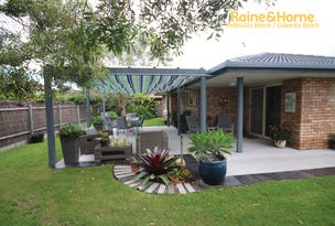 2/85 Andrew Avenue, Pottsville, NSW 2489