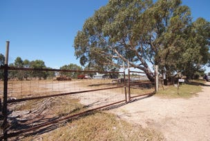 445 Old Port Wakefield Road, Two Wells, SA 5501