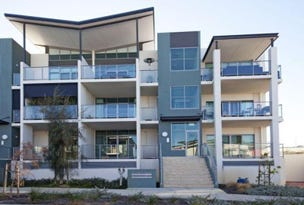 6/34 Malata Crescent, Success, WA 6164