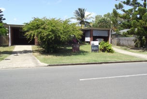 13 Gable Street, East Mackay, Qld 4740