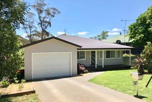 10 Hillier Avenue, Blackheath, NSW 2785