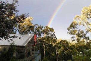10 Mymossa Road, Moruya, NSW 2537