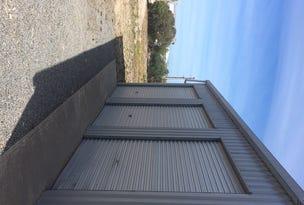 Lot 63 Henderson Court, Mount Dutton Bay, SA 5607
