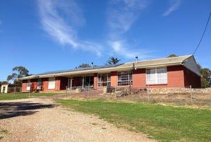 448 Shillabeer Road, Sampson Flat, SA 5114