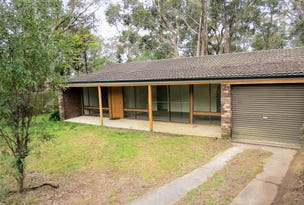 125 Henderson Road, Wentworth Falls, NSW 2782