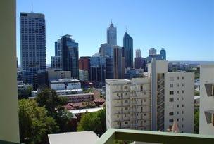 96/59 Malcolm Street, West Perth, WA 6005
