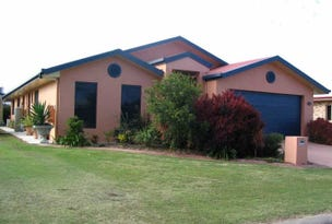 9 Patroyce Court, Sarina, Qld 4737