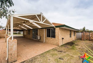 17 Wundu Entrance, South Guildford, WA 6055