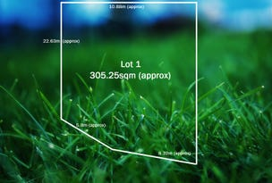 Lots 1 & 2/25 Swan Terrace, Semaphore South, SA 5019
