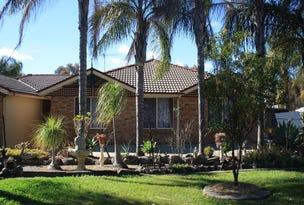 2/992 The Northern Rd, Llandilo, NSW 2747