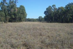 Maroo Road, Coonabarabran, NSW 2357