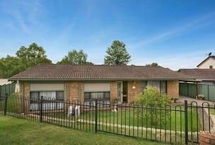 7 Beh Close, Singleton, NSW 2330