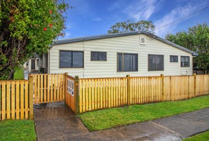 1/84 Regent St, New Lambton, NSW 2305