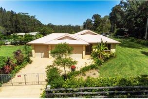 26 Streamside Street, Woollamia, NSW 2540