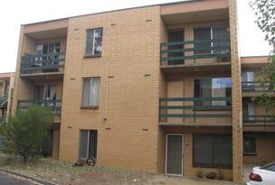 68/2 Ayliffes Road, St Marys, SA 5042
