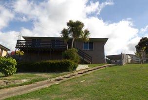 37 Colegrave Road, Upper Burnie, Tas 7320