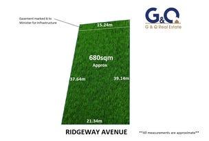 18 Ridgeway Avenue, Enfield, SA 5085