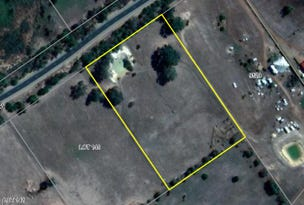 Lot 139 Coalfields Road, Darkan, WA 6392