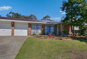 4 Janette Place, Oakdale, NSW 2570