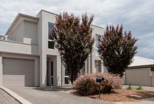 4A Kelmscott Street, Oaklands Park, SA 5046