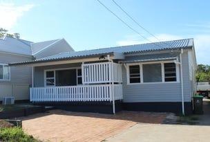36 HILLSBOROUGH ROAD, Charlestown, NSW 2290