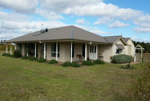 Stanthorpe, address available on request