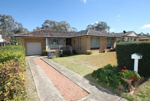 56 Nowland Avenue, Quirindi, NSW 2343