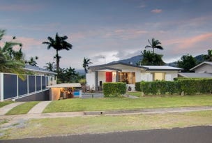 19 Sommerville Crescent, Whitfield, Qld 4870