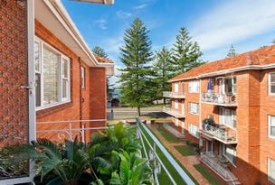 18/157-159 The Grand Parade, Monterey, NSW 2217