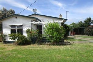 12 Picton Court, Sale, Vic 3850