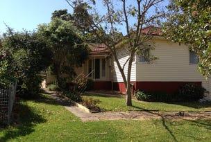 18 Helen St, Mount Hutton, NSW 2290