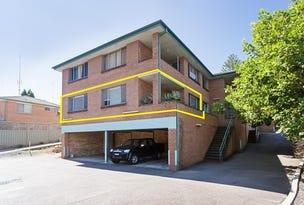 1/31 Edward Street, Charlestown, NSW 2290
