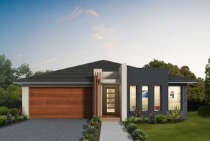 Lot 116 Proposed Road, Shellharbour, NSW 2529