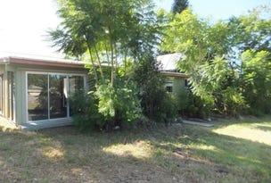 5 Allan Road, Wauchope, NSW 2446