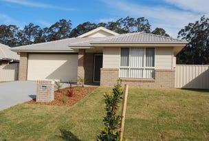 13 Candlebark Close, West Nowra, NSW 2541