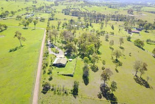 24 Fords Road, Clarence Town, NSW 2321