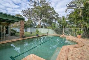 16 Somerville Close, Budgewoi, NSW 2262