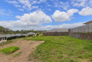 10 Shearwater Drive Brookview Estate, Glen Eden, Qld 4680