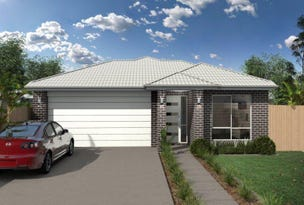 L1406 Kamona Street, Clyde, Vic 3978